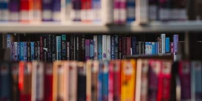 Atención a Librerías
